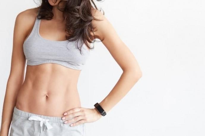 痩せた後の過ごし方について