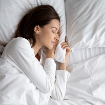ダイエットの成功には睡眠が大切!