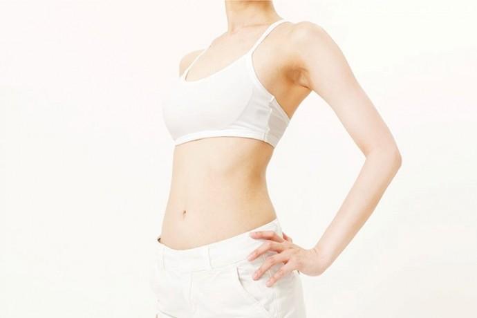 脂肪を減らす為の栄養素について