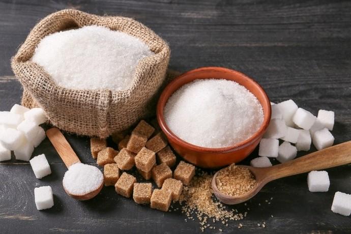 糖質制限ではなく糖制限をしよう!