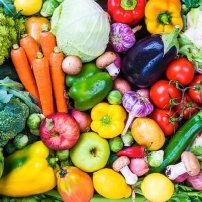 ダイエット中オススメの野菜3選